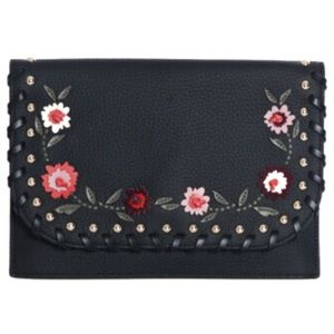 Kate Spade Madison Avenue bag